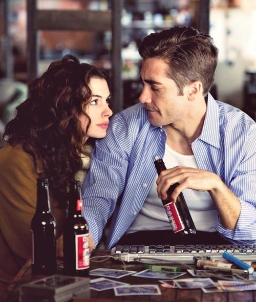 Amore e Altri Rimedi Streaming | Italiaserie