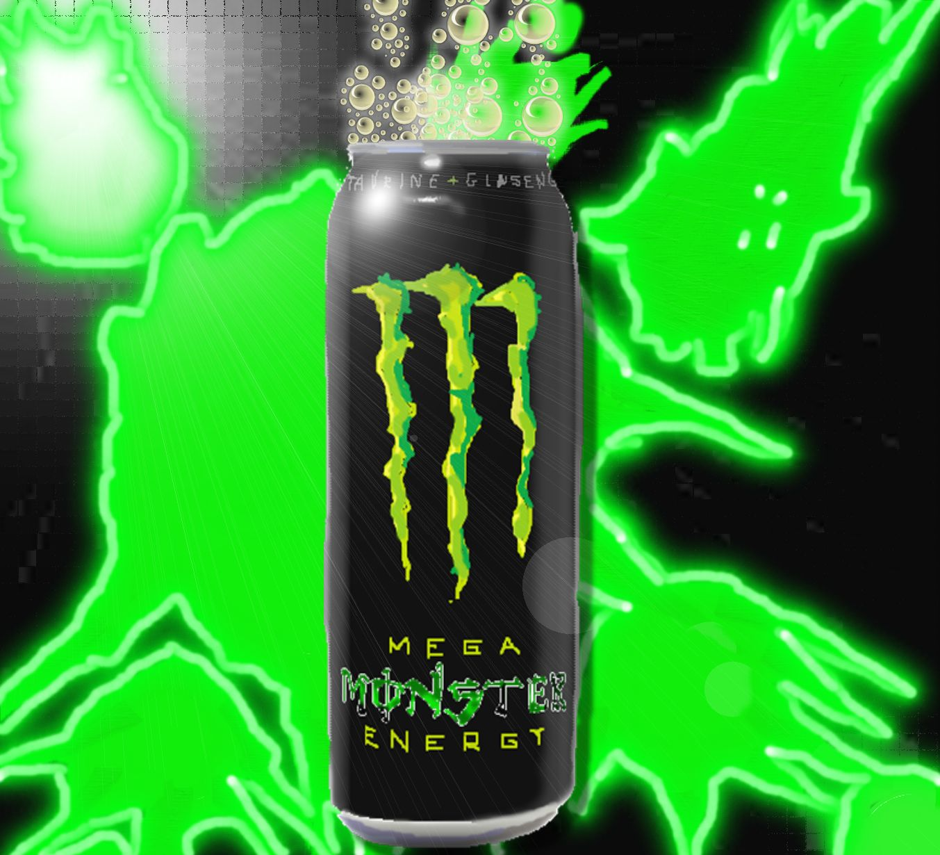 Monster Energy Drink With Images Monster Energy Clothing Monster Energy Drink Monster Energy