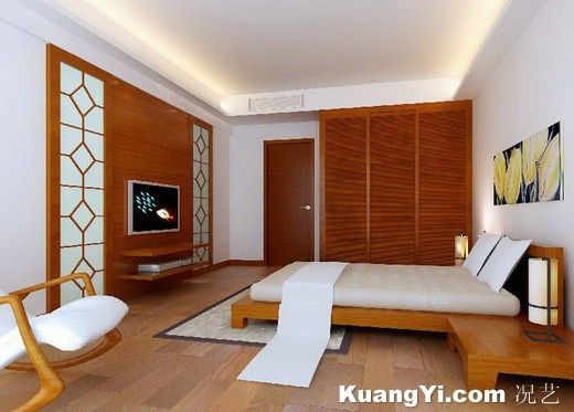sapele master bedroom closet lines sapele view - Closet Bedroom Design