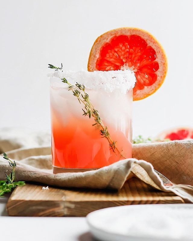 Fresh Thyme and Grapefruit Cocktail on the feedfeed #grapefruitcocktail Fresh Thyme and Grapefruit Cocktail on the feedfeed #grapefruitcocktail Fresh Thyme and Grapefruit Cocktail on the feedfeed #grapefruitcocktail Fresh Thyme and Grapefruit Cocktail on the feedfeed #grapefruitcocktail Fresh Thyme and Grapefruit Cocktail on the feedfeed #grapefruitcocktail Fresh Thyme and Grapefruit Cocktail on the feedfeed #grapefruitcocktail Fresh Thyme and Grapefruit Cocktail on the feedfeed #grapefruitcockt #grapefruitcocktail