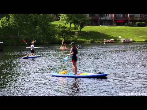 158bd8206f08 Surf Reston - Stand Up Paddle Boarding - SUP - Home   Things to Try ...