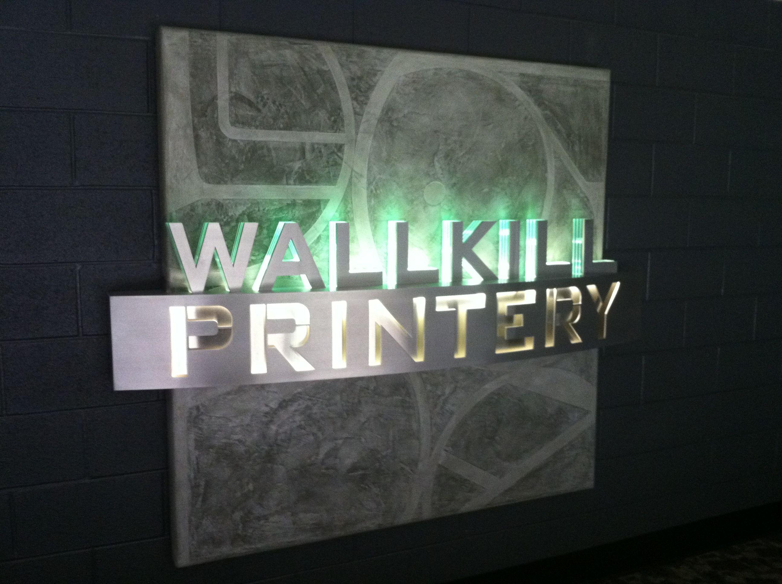 wallkill ny jehovah witnesses