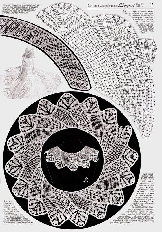 Альбом «Дуплет №177 2015 Осенняя сюита - 6» . Обсуждение на LiveInternet - Российский Сервис Онлайн-Дневников