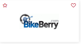 Bikeberry Coupon Bicycle Coupon Bike Parts Coupon Codes Promo