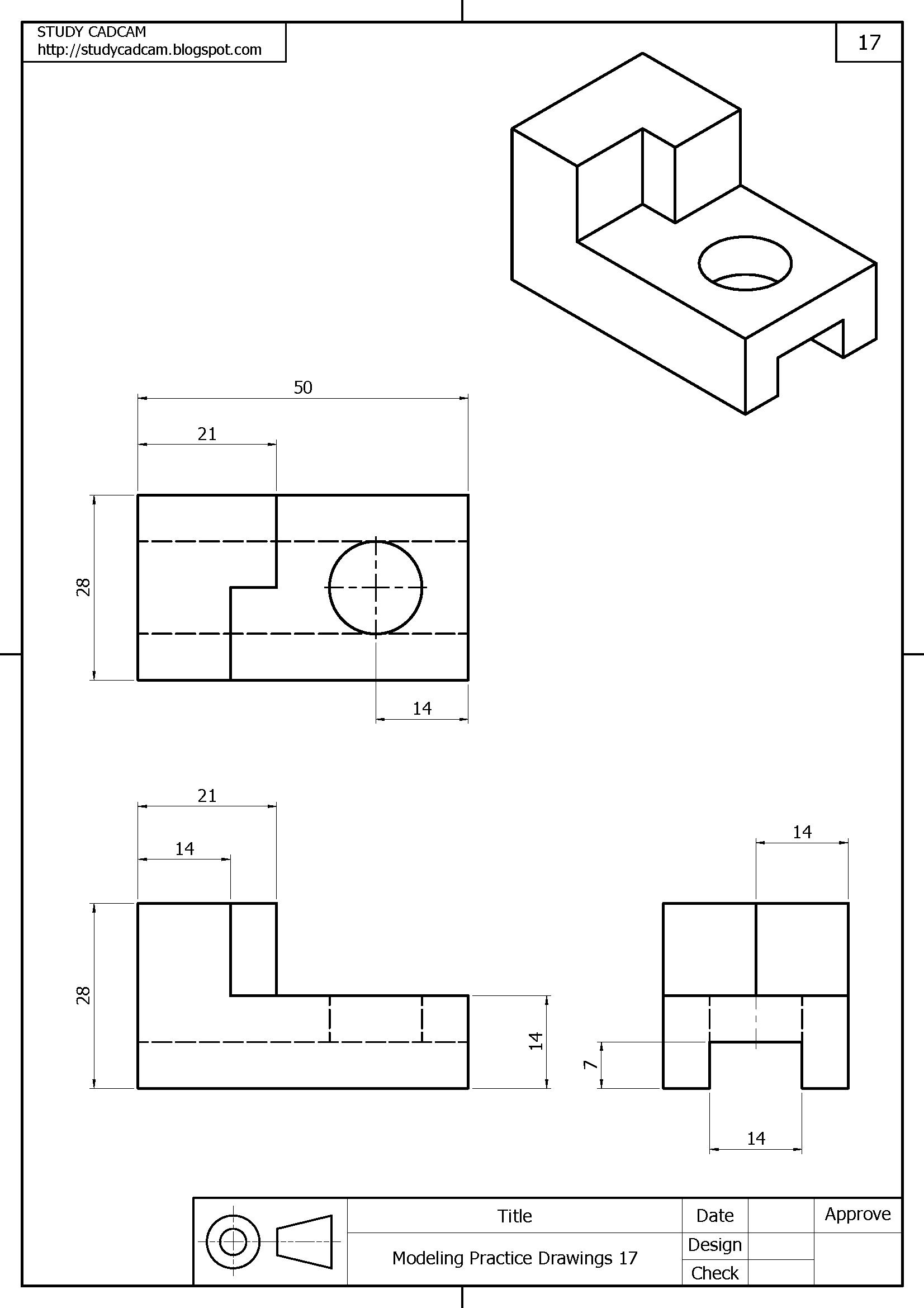 Pin En Robotics