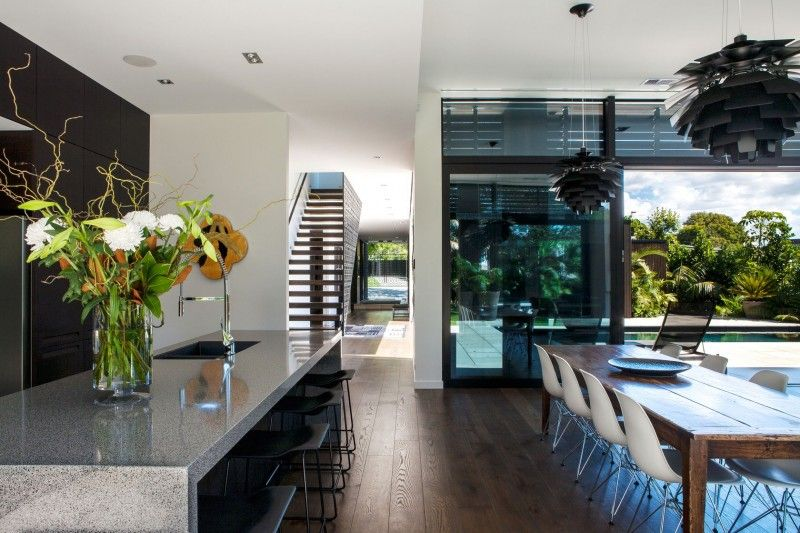 cocina | Diseño | Pinterest | Architects, Interiors and Architecture