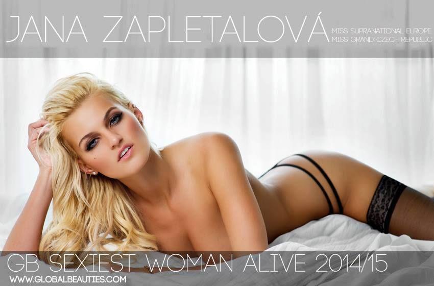 Sexiest Women In The World Xxx 99