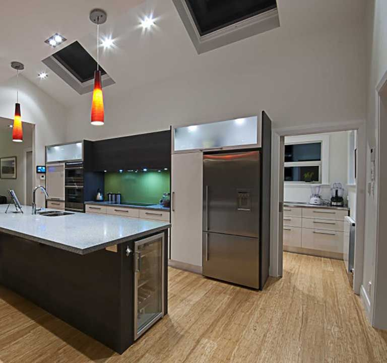 Kitchen Design New Zealand kitchen design | stephanie kusel - stephanie kusel design | new