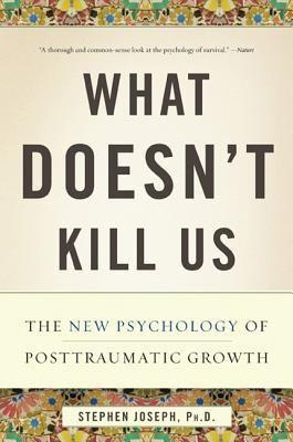 Psychology best self help books