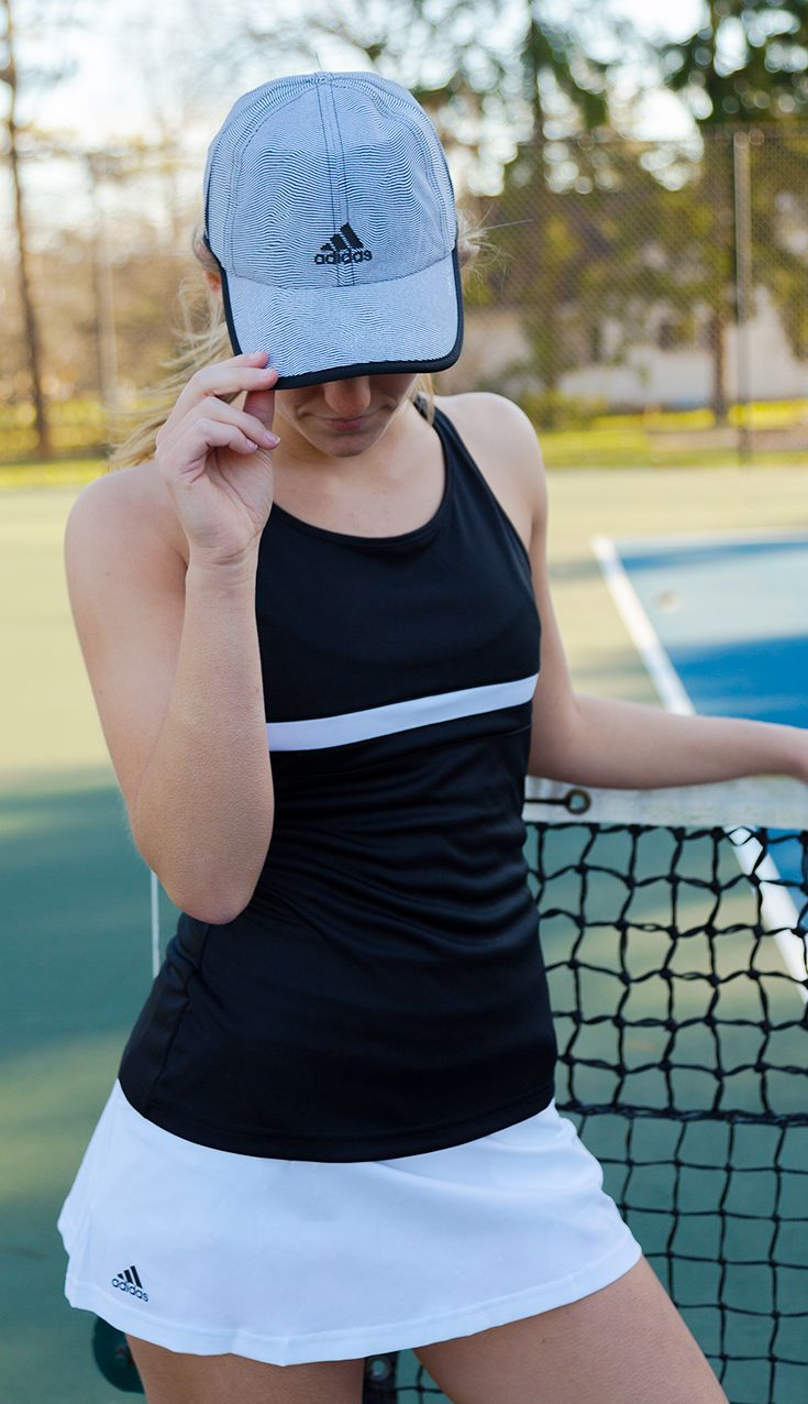 90cc83455eb The women s adidas Superlite Pro hat will be your go-to hat for ultimate  performance