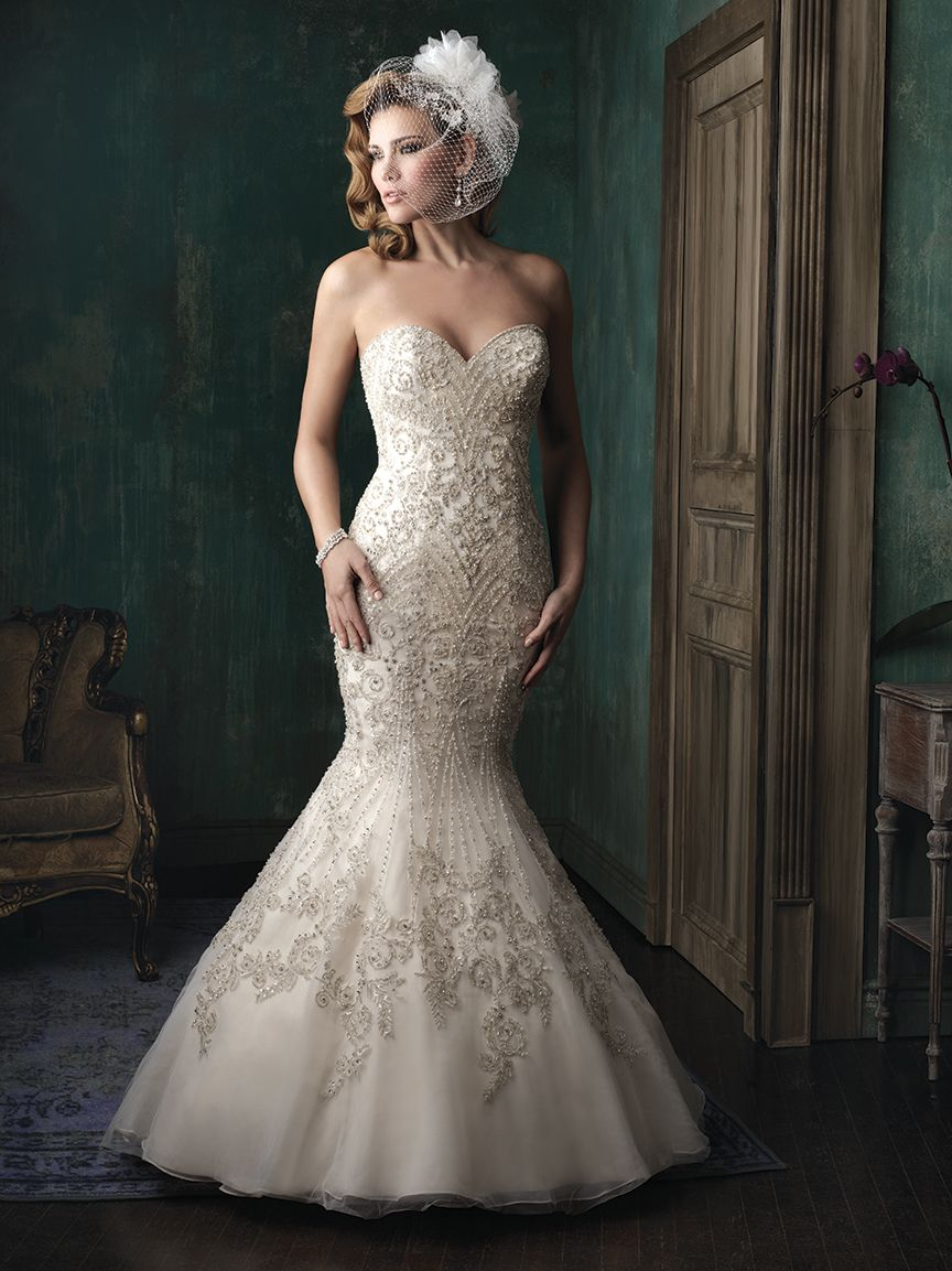 Bridals by lori allure couture bridals 0128761 in store http bridals by lori allure couture bridals 0128761 in store http couture wedding dressesbridal ombrellifo Gallery