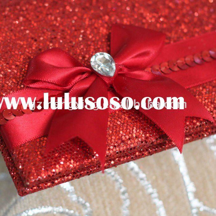 Upscale Wedding Invitations | handmade wedding invitation ideas ...