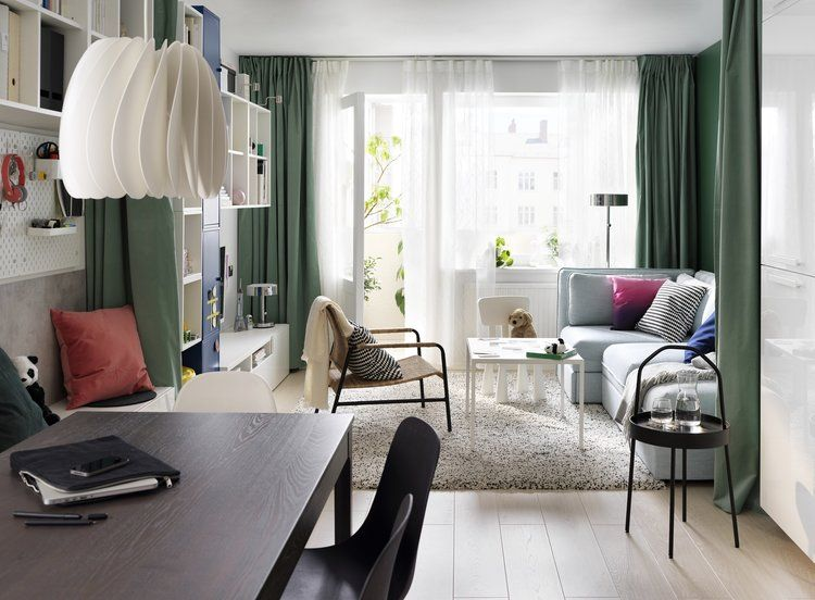 IKEA Catalog 2020: Get Ready For A Fresh Start in 2020