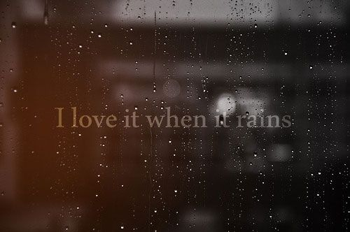 Rain Image Quotes And Sayings Page 2 Art Pinterest Rain