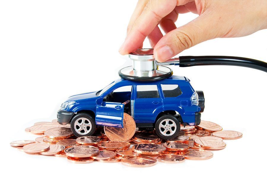 Car Insurance Quotes Without Credit Check Buys You Coverage