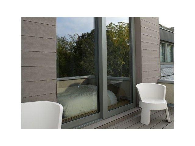Fenêtres en PVC \u2022 wwwdeceuninckbe/fr # liviosbe ⌂ Portes et - Peindre Des Portes En Bois