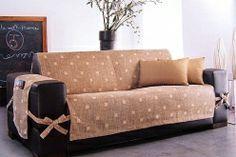Copertura Divano ~ Copridivano cucito copri divano divano e cucito