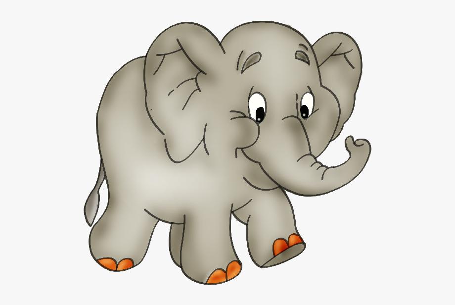 Png Elephant Clipart Animal Clipart Elephant Images Elephant Clip Art