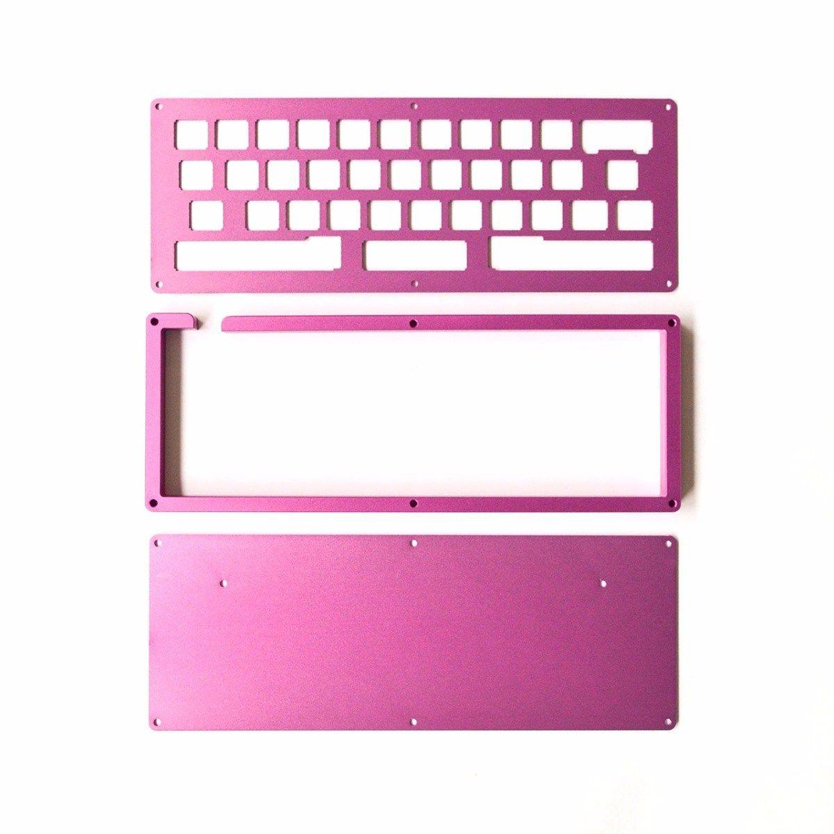 DIY JD40 3-Piece Kit - Pink | Crafts | Keyboard, Computer