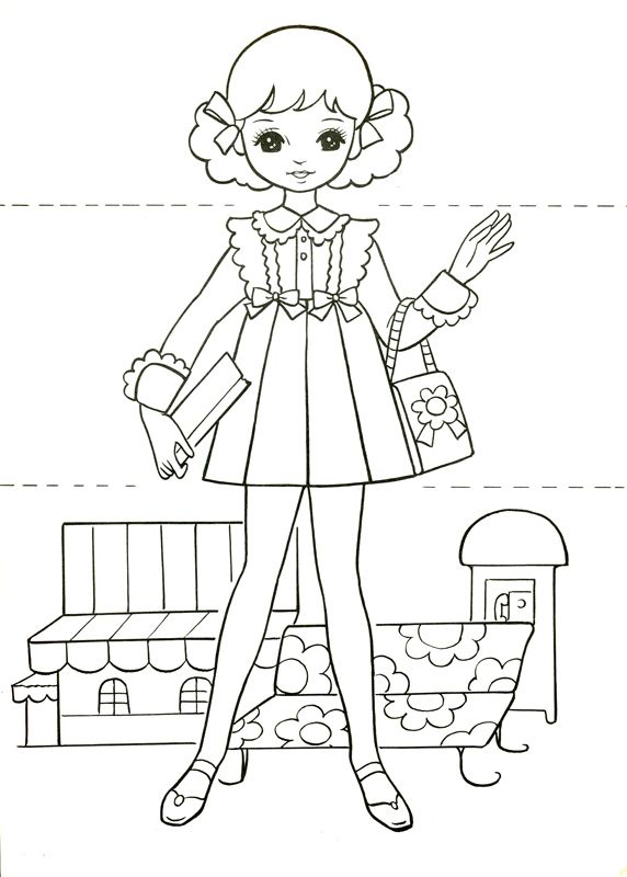 japanese zero coloring pages - photo#20