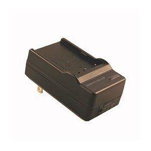 Kodak Replacement M863 camera & camcorder charger. NA Video / Digital Camera Charger Charger For Kodak M863