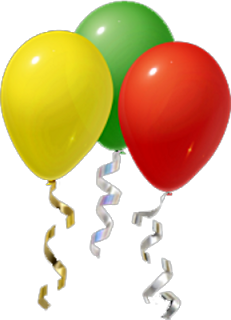 Pin By Mr Mohamed Abdelsalam On خدمات Eid Balloons Design Pictures