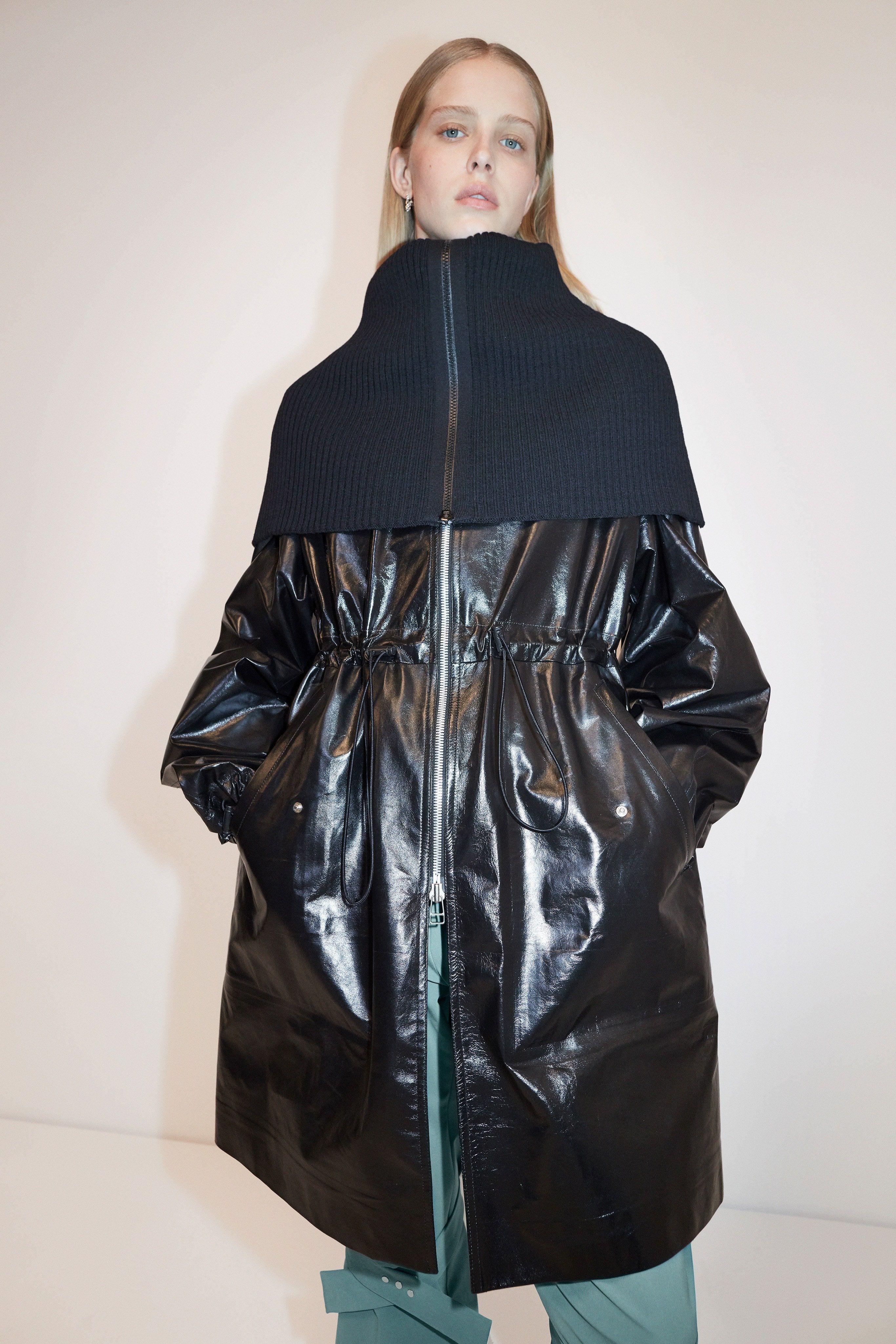Bottega Veneta Pre-Fall 2020 Fashion Show - Vogue