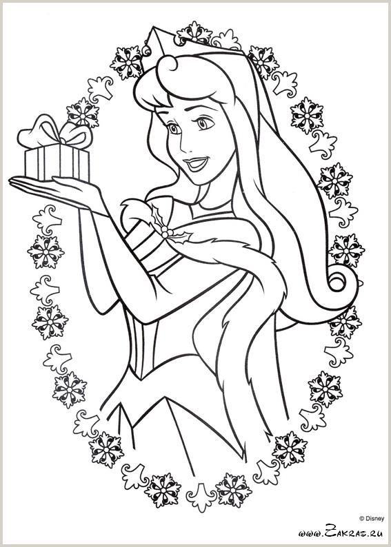 disney princess christmas coloring and activity book