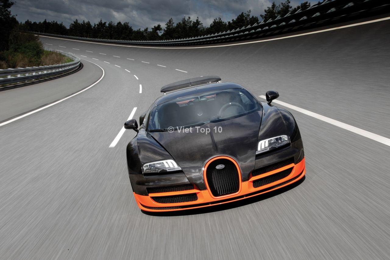 top 10 siêu xe đắt nhất thế giới - việt top 10 - việt top 10 net - viettop10