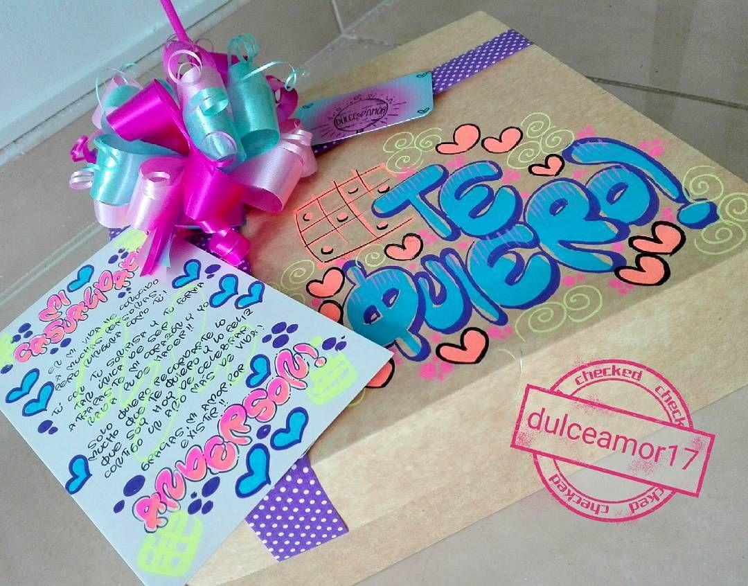 Hermosos Detalles Dulceamor17 Hermosos Desayunos Meriendas Y Anchetas Sorpresa Yooying Valentine S Day Diy Valentine Gifts Gift Wrapping