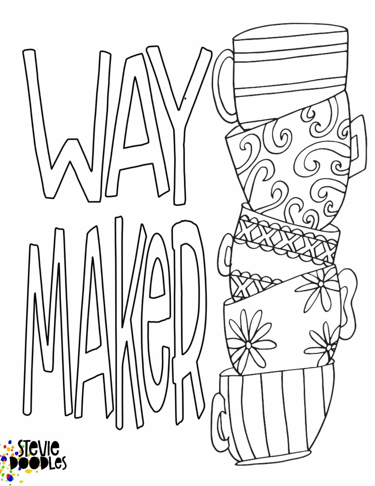 Coloring Page Maker Printables Http Www Wallpaperartdesignhd Us Coloring Page Maker Printables 46857 Coloring Pages Maker Fun Factory Vbs Coloring Books