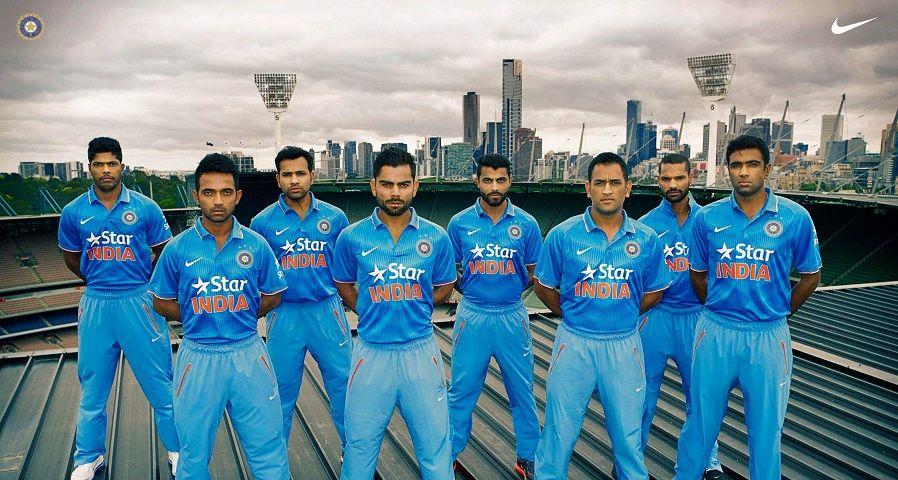India National Cricket Team India Cricket Team Cricket Teams Cricket Match