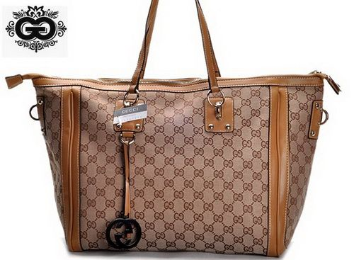 Gucci Bags Clearance 064