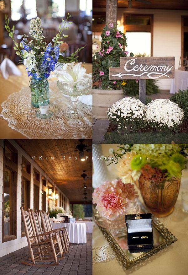 kim box photography wedding photographers montgomery