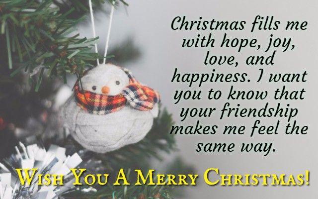 Christian christmas wishes merry christmas pinterest merry and christian christmas wishes merry christmas pinterest merry and christmas 2017 m4hsunfo