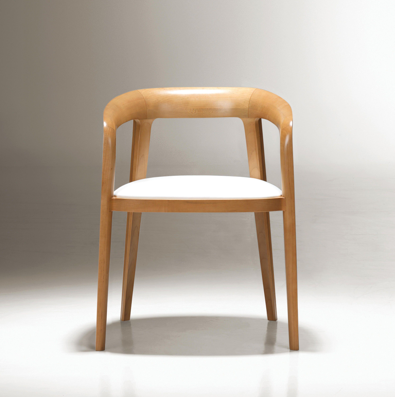 CORVO   Designer Restaurant Chairs From Bernhardt Design ✓ All Information  ✓ High Resolution Images
