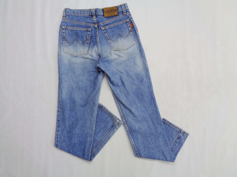 Edwin Jeans Distressed Vintage Size 29 Edwin Jeans Pants Vintage Edwin Made In Usa Denim Jeans Pants Size 28 29x32 In 2020 Vintage Jeans Edwin Jeans Pants