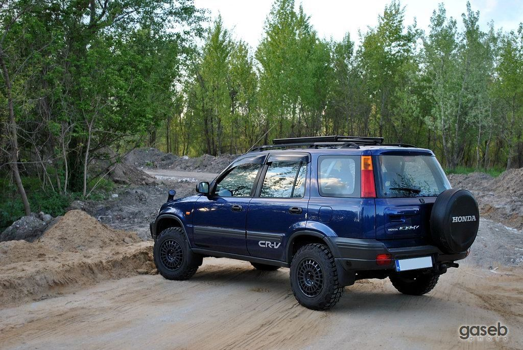 1998 Rav4 Custom >> Crv Rally Car | New & Used Car Reviews 2018