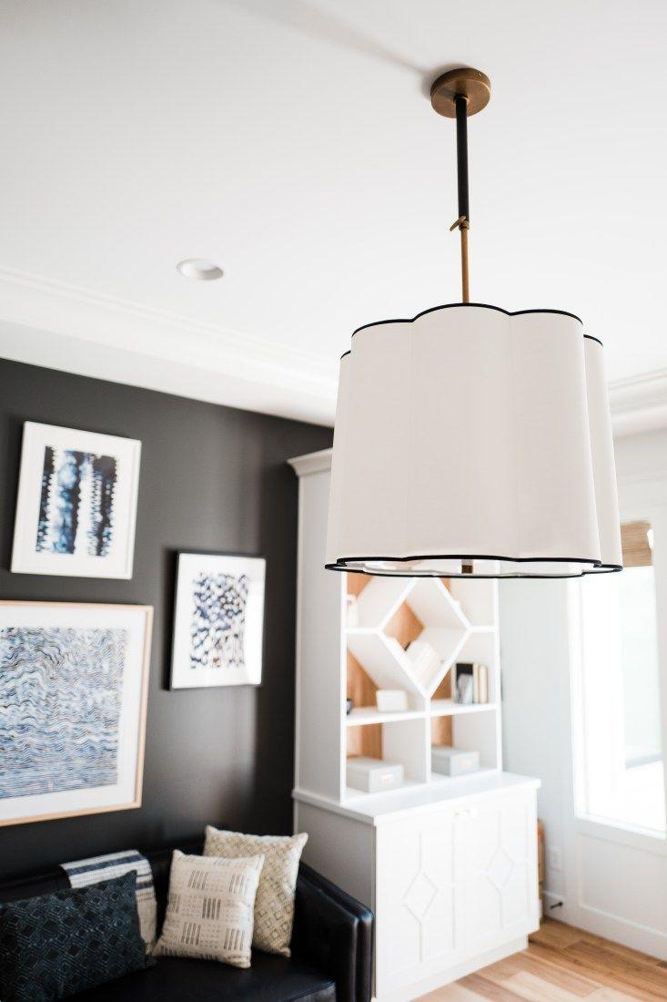 Interior design portfolio popular designers  interiors portfolios home also  decor inspiration pinterest rh