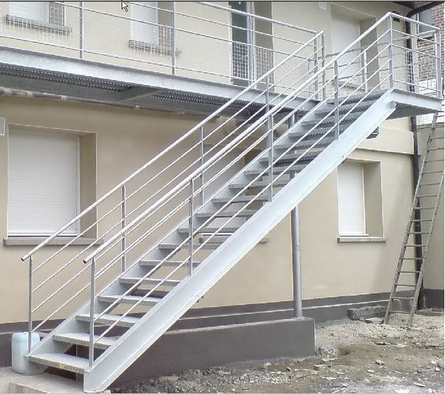 Best Indstaircase001 Jpg 650×575 Pixels With Images 400 x 300