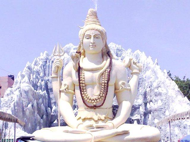 Happ Maha Shivratri Whatsapp Dp Status Profile Pictures 3d Gif