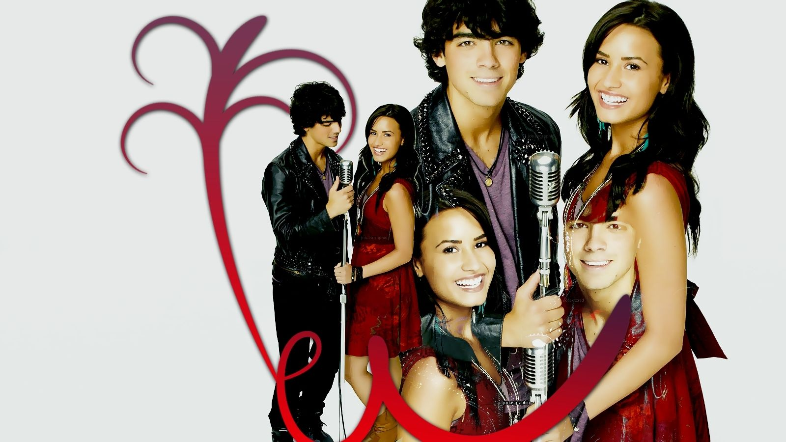 Camp Rock 2 Wallpaper Camp Rock 2 Free Movies Online Full Movies Online Free Kate Micucci