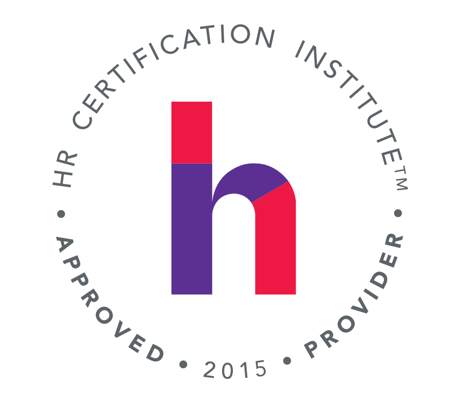 Hr Business Partner Certification Training Hr Courses From Human