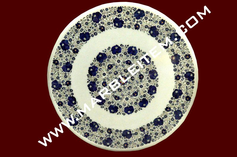 Prime Marble Inlay Table Tops Prices Indian Marble Inlay Table Download Free Architecture Designs Scobabritishbridgeorg
