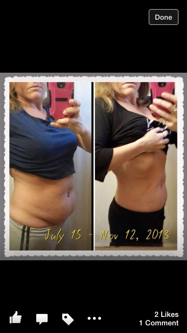 Weight loss mct oil picture 6