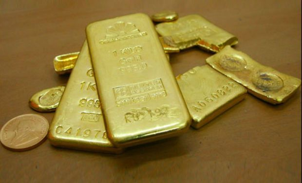 Gold Price Crashes Rs 1 250 Per 10 Gm Expected To Fall Further With Images Gold Price Gold Futures Gold Rate