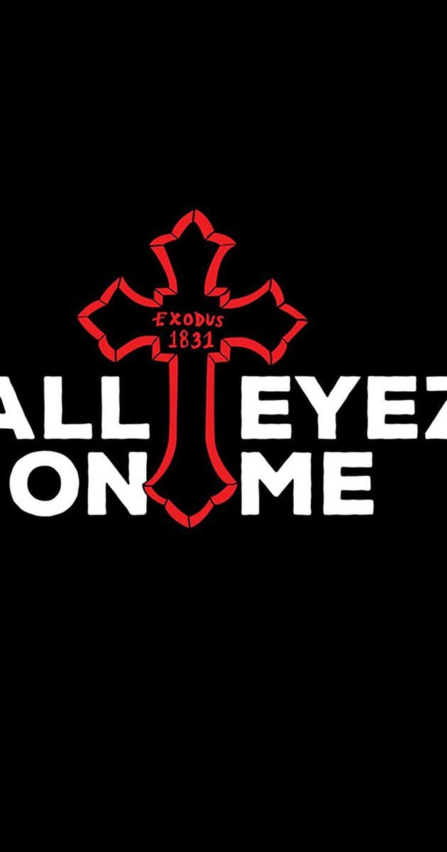 All Eyez On Me Streaming : streaming, (2016), Movies, Online,