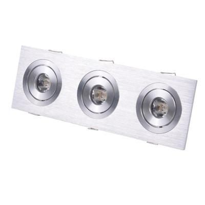 3 led recessed lighting floor aspectleds recessed lights are bright energy efficient and attractively styled making them perfect for virtually any residential or commercial modern micro series 3 led recessed light flat sloped