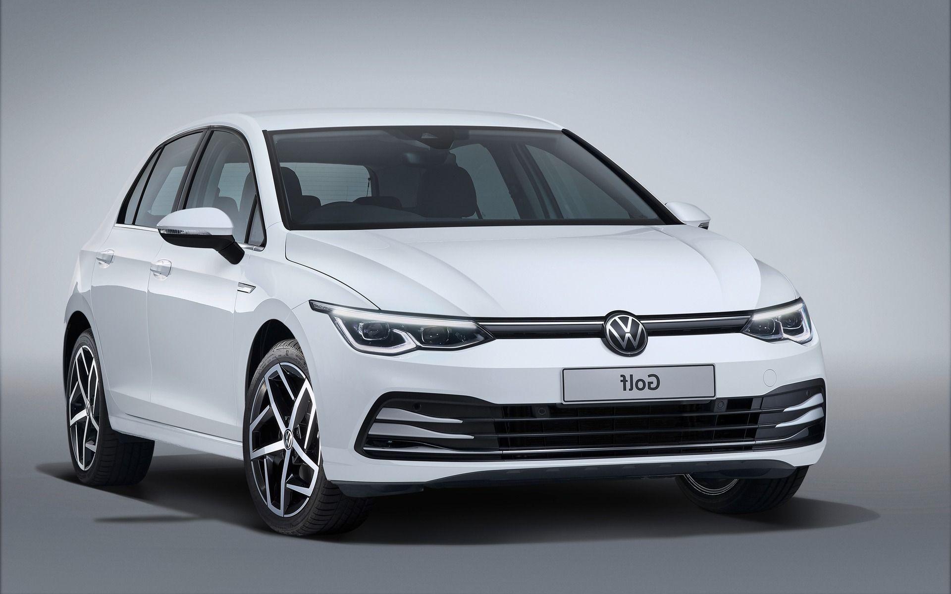 2021 Volkswagen Golf Canada Release Date Color Prices In 2020 Volkswagen Volkswagen Golf Volkswagen Golf R