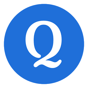 Quizlet APK for Android Free Download latest version of Quizlet APP